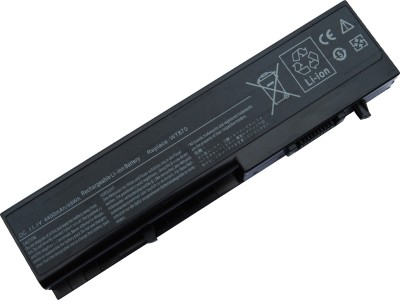 Hako 1435 Dell Studio 6 Cell Laptop Battery 6 Cell Laptop Battery