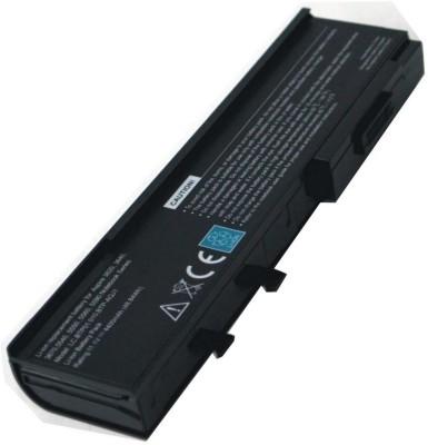 https://rukminim1.flixcart.com/image/400/400/laptop-battery/n/4/j/lapguard-acer-lc-btp00-021-compatible-black-original-imady898qwkwtqtk.jpeg?q=90
