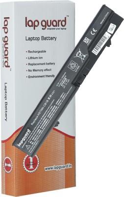 https://rukminim1.flixcart.com/image/400/400/laptop-battery/n/p/b/lapguard-bq350aa-original-imaeczh9upkypygf.jpeg?q=90