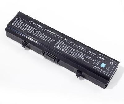 https://rukminim1.flixcart.com/image/400/400/laptop-battery/q/b/v/compatible-for-dell-inspiron-15-1525-1526-1545-1440-1750-gw240-original-imaeqvn5nc5apyh5.jpeg?q=90