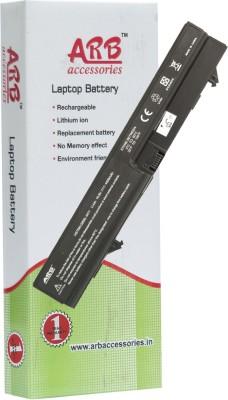 https://rukminim1.flixcart.com/image/400/400/laptop-battery/q/g/z/arb-hp-4410t-mobile-thin-client-original-imaef555ghk2gghh.jpeg?q=90