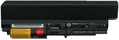 Lenovo T61 9 Cell Laptop Battery