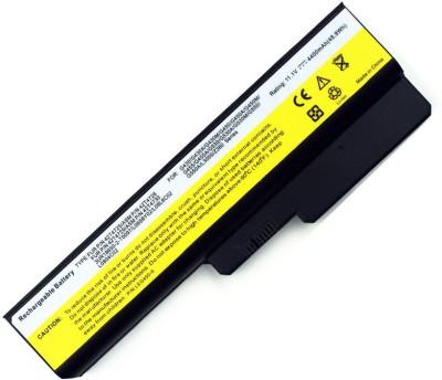 https://rukminim1.flixcart.com/image/400/400/laptop-battery/w/j/c/lappie-ideapad-3000-n500-g550-2958leu-g430-g450-original-imae9wcqgnemhxe7.jpeg?q=90