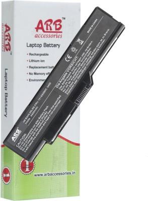 ARB Lenovo 3000 G410 2049 6 Cell Laptop Battery  available at flipkart for Rs.1999