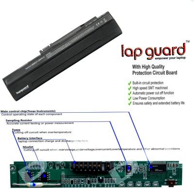 https://rukminim1.flixcart.com/image/400/400/laptop-battery/w/n/j/lapguard-acer-aspire-one-a150-bk-original-imaef5hgzgejr5zg.jpeg?q=90