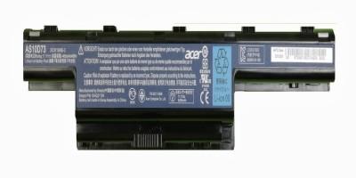 https://rukminim1.flixcart.com/image/400/400/laptop-battery/w/q/y/acer-as10d73-bt-00607-136-original-imadqhb2yzuqehyp.jpeg?q=90