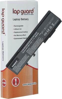 https://rukminim1.flixcart.com/image/400/400/laptop-battery/y/m/h/lapguard-aspire-3623wxmi-original-imaeczkuzxr6brsr.jpeg?q=90