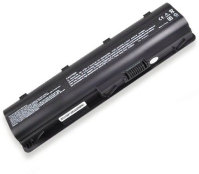 Rega IT Compaq Presario CQ57-371SA CQ57-371SI 6 Cell 6 Cell Laptop Battery