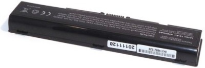 Rega IT Toshiba Dynabook T30 T31 TV TX TXW 6 Cell Laptop Battery