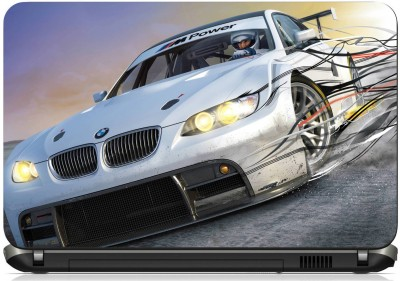 https://rukminim1.flixcart.com/image/400/400/laptop-skin-decal/2/u/a/15-6-print-shapes-m-power-car-original-imae4g72z5nyvqtf.jpeg?q=90