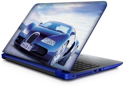 Fashionbeat Laptop Skin decal 15.6 inch- Laptop skin-399 Vinyl Laptop Decal 15.6  available at flipkart for Rs.199