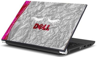 https://rukminim1.flixcart.com/image/400/400/laptop-skin-decal/5/3/q/15-6-print-shapes-paper-dell-original-imae4g7234fp5wmg.jpeg?q=90