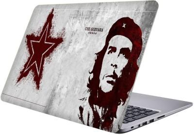 Printclub Laptop Stickers 15.6 inch- Laptop skin-227 Vinyl Laptop Decal 15.6