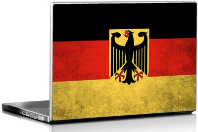 https://rukminim1.flixcart.com/image/400/400/laptop-skin-decal/6/6/q/15-6-seven-rays-grunge-germany-flag-original-imadvzhk2r95yzuf.jpeg?q=90
