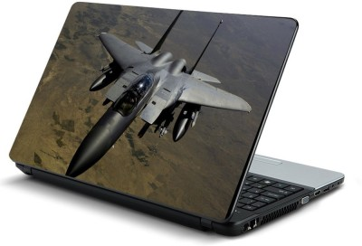 Shoprider desginer-229 Vinyl Laptop Decal 15.6 at flipkart