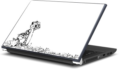 https://rukminim1.flixcart.com/image/400/400/laptop-skin-decal/6/s/p/15-6-artifa-calvin-and-hobbes-lost-original-imadz3q8ypdgqcga.jpeg?q=90