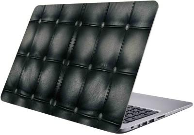 Printclub Laptop Stickers 15.6 inch- Laptop skin-454 Vinyl Laptop Decal 15.6