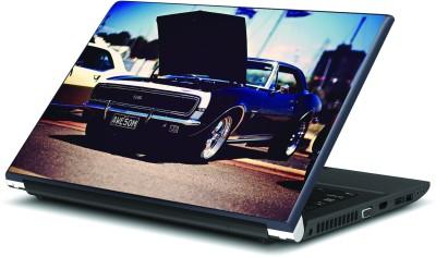 https://rukminim1.flixcart.com/image/400/400/laptop-skin-decal/a/k/z/15-6-artifa-awesome-black-sports-car-original-imae2vy8fk7kegvs.jpeg?q=90