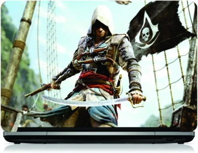 https://rukminim1.flixcart.com/image/400/400/laptop-skin-decal/b/2/f/15-6-ng-stunners-assassin-creed-ng-049-original-imae6x4rmgeqbcec.jpeg?q=90