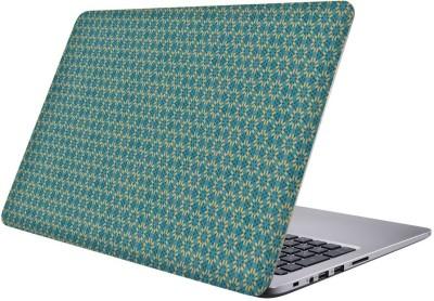 Printclub Laptop Stickers 15.6 inch- Laptop skin-472 Vinyl Laptop Decal 15.6