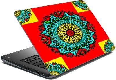 https://rukminim1.flixcart.com/image/400/400/laptop-skin-decal/b/r/q/15-6-brandtrendz-ls-90-146-original-imaebp28yegukntw.jpeg?q=90