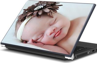 https://rukminim1.flixcart.com/image/400/400/laptop-skin-decal/c/x/f/15-6-artifa-cute-baby-with-brown-bow-original-imae9whtx5fzybkq.jpeg?q=90