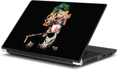Laptop Skins (From ₹129)
