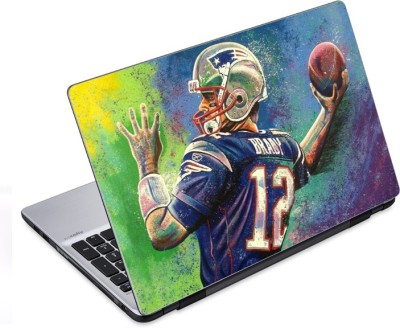 https://rukminim1.flixcart.com/image/400/400/laptop-skin-decal/f/m/h/14-ezyprnt-base-ball-the-ball-grey-sports-14-to-14-9-inch-original-imaegusketndzgas.jpeg?q=90