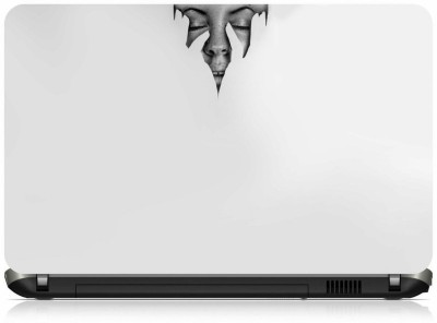 https://rukminim1.flixcart.com/image/400/400/laptop-skin-decal/f/m/h/15-6-box18-digital-art-work-1921-original-imaezcdcgyu6k2ve.jpeg?q=90