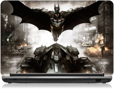https://rukminim1.flixcart.com/image/400/400/laptop-skin-decal/g/h/n/15-6-brandpro-batman-arkham-knight-skin-15-6-inch-original-imadwk8zfjruuxfz.jpeg?q=90
