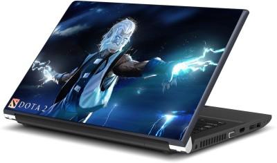 https://rukminim1.flixcart.com/image/400/400/laptop-skin-decal/g/n/d/15-6-artifa-dota-2-mirana-original-imadyvvhrebebjdk.jpeg?q=90