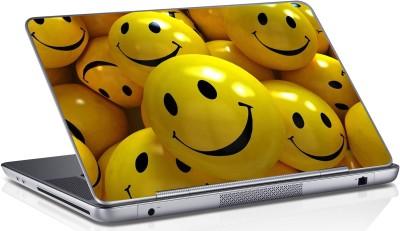 https://rukminim1.flixcart.com/image/400/400/laptop-skin-decal/g/x/n/15-4-sai-enterprises-smile-original-imaepw2b2d7mpusp.jpeg?q=90
