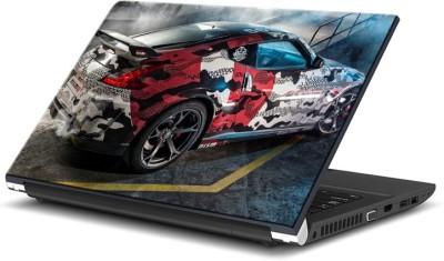 https://rukminim1.flixcart.com/image/400/400/laptop-skin-decal/h/m/p/full-designer-car-13-to-13-9-inch-ezyprnt-13-original-imaer8v2qgctexrn.jpeg?q=90