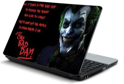 Shoprider desginer 778 Vinyl Laptop Decal 15.6 Shoprider Computer Peripherals