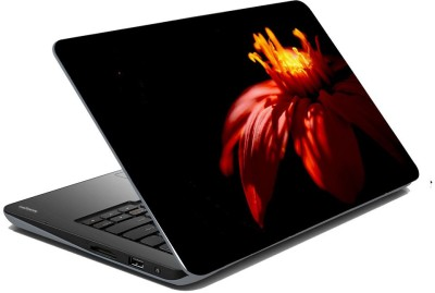 meSleep Nature LS-34-399 Vinyl Laptop Decal 15.6  available at flipkart for Rs.199