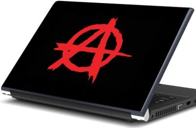 https://rukminim1.flixcart.com/image/400/400/laptop-skin-decal/j/r/e/15-6-artifa-a-sign-symbol-original-imae9whszuwhmqbe.jpeg?q=90