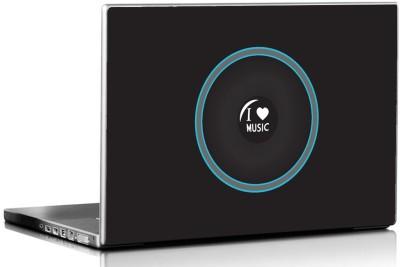 https://rukminim1.flixcart.com/image/400/400/laptop-skin-decal/k/t/k/15-6-seven-rays-love-music-speaker-original-imadvzhkfs9cnzdh.jpeg?q=90