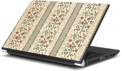 https://rukminim1.flixcart.com/image/400/400/laptop-skin-decal/k/z/5/15-ezyprnt-red-flower-green-climber-floral-pattern-15-to-15-6-original-imaekuscrpheurut.jpeg?q=90