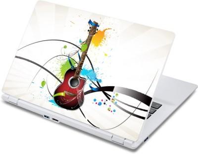 https://rukminim1.flixcart.com/image/400/400/laptop-skin-decal/m/d/u/13-ezyprnt-guitar-musical-instrument-music-d-13-to-13-9-inch-original-imaej3k4hgur4egp.jpeg?q=90