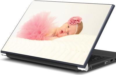 https://rukminim1.flixcart.com/image/400/400/laptop-skin-decal/m/p/f/15-6-artifa-baby-girl-with-pink-flower-original-imae9wht2yumqkqn.jpeg?q=90