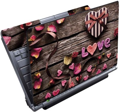 https://rukminim1.flixcart.com/image/400/400/laptop-skin-decal/p/g/z/15-6-finearts-love-wooden-full-panel-original-imae54y4cxhe59mx.jpeg?q=90