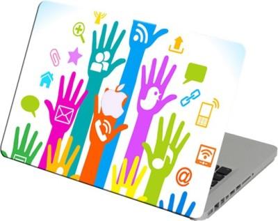https://rukminim1.flixcart.com/image/400/400/laptop-skin-decal/q/b/g/11-theskinmantra-social-around-you-laptop-skin-for-apple-macbook-original-imaeczndfpcf5est.jpeg?q=90