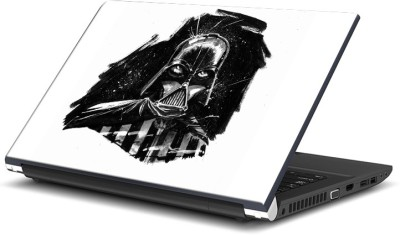 https://rukminim1.flixcart.com/image/400/400/laptop-skin-decal/q/y/g/15-6-fannzila-darth-vader-sketch-art-original-imaebe8xd4yrhuff.jpeg?q=90
