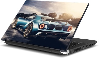 https://rukminim1.flixcart.com/image/400/400/laptop-skin-decal/r/f/u/14-ezyprnt-super-racing-car-14-to-14-9-inch-original-imaeznqqnufs4fsz.jpeg?q=90