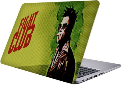 Printclub Laptop Stickers 15.6 inch- Laptop skin-545 Vinyl Laptop Decal 15.6