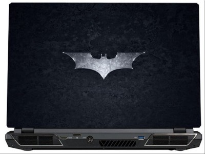 https://rukminim1.flixcart.com/image/400/400/laptop-skin-decal/s/v/x/10-1-skinshack-batman-the-dark-knight-bat-symbol-superhero-10-1-original-imadwzy4rzwetpp3.jpeg?q=90