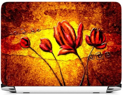 https://rukminim1.flixcart.com/image/400/400/laptop-skin-decal/t/h/e/15-6-finearts-abstract-series-1034-original-imae4bcfeetjsjxq.jpeg?q=90