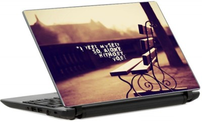 https://rukminim1.flixcart.com/image/400/400/laptop-skin-decal/t/w/8/12-aristo-lifestyle-classic-laptop-or-notebook-skin-0276-original-imadzc68gk5mjsch.jpeg?q=90