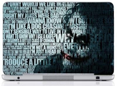 https://rukminim1.flixcart.com/image/400/400/laptop-skin-decal/u/a/z/15-6-webplaza-typography-joker-laptop-skin-15-original-imae5jfv3vhynbex.jpeg?q=90