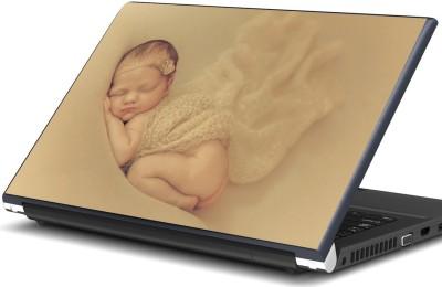 https://rukminim1.flixcart.com/image/400/400/laptop-skin-decal/u/h/n/15-6-artifa-baby-with-golden-wings-original-imae9whubddtyndf.jpeg?q=90